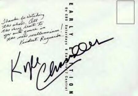 kyle_autograph.jpg